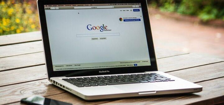 w-koncu-jest!-ciemny-tryb-google-dostepny!