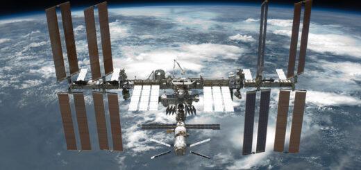 na-iss-zobaczono-dym!-jak-powazny-jest-problem-stacji-kosmicznej?