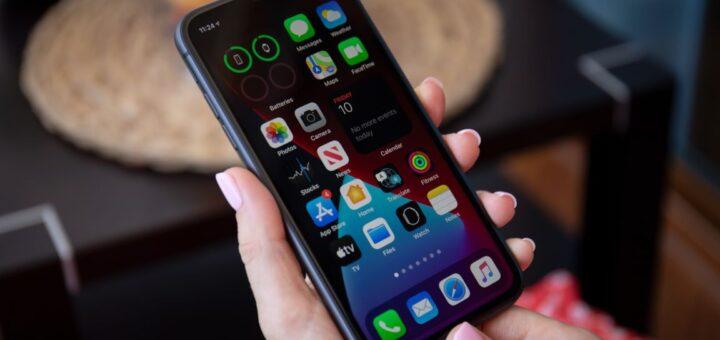 apple-iphone-13-juz-niebawem-w-sklepach,-co-warto-wiedziec?