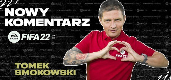 tomasz-smokowski-zastapi-dariusza-szpakowskiego-w-fifa-22!