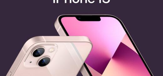 najdrozszy-iphone-w-historii-stal-sie-faktem!