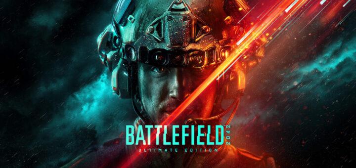 nowy-battlefield-2042-opozniony!-kiedy-zagramy-w-tytul?